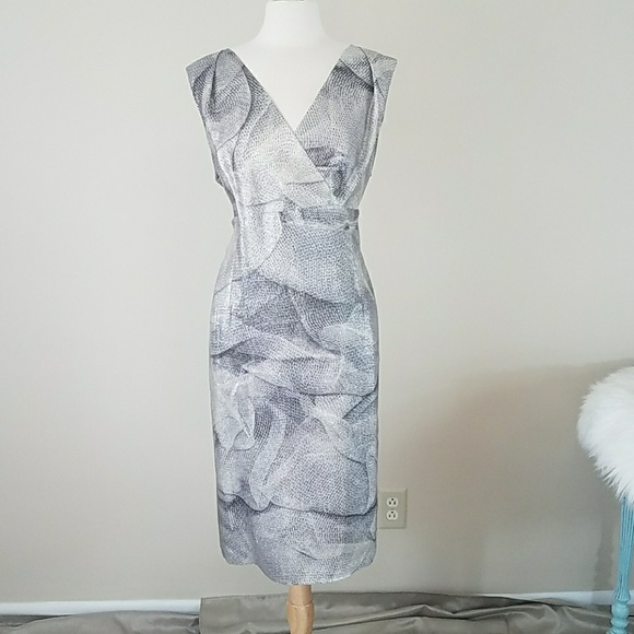 Marina Rinaldi Dresses & Skirts - Marina Rinaldi NWT Dress